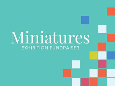 miniatures-web-400